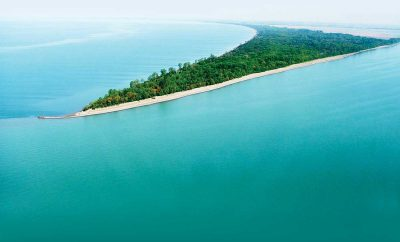 Best Beaches in the Windsor Essex County