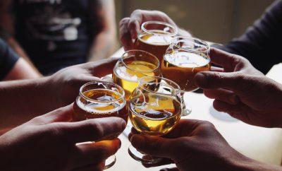 Best Breweries in Windsor Essex County