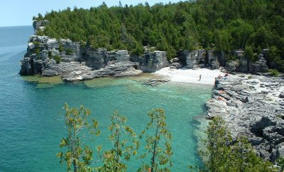 Best Attractions in Tobermory