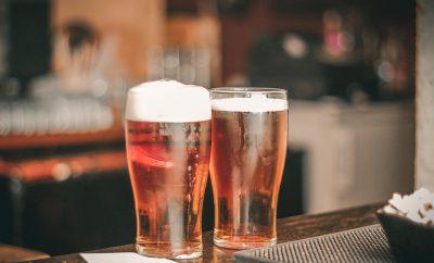 Best Breweries in Wasaga Beach – Collingwood Area