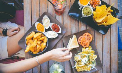 Best Restaurants in Wasaga Beach Area