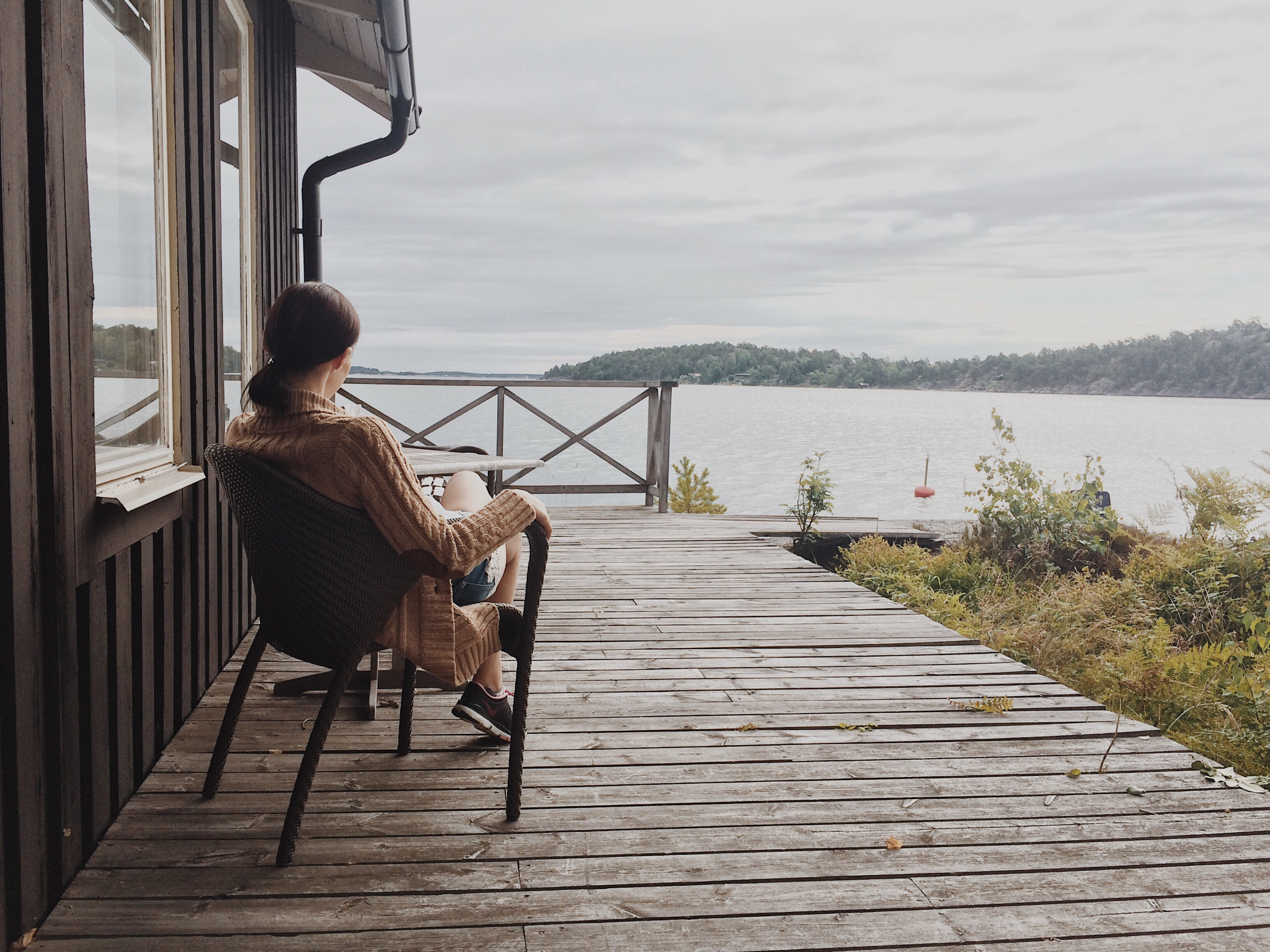 bearfoot cottages ontario welcome resort cottage wasaga rentals beach img